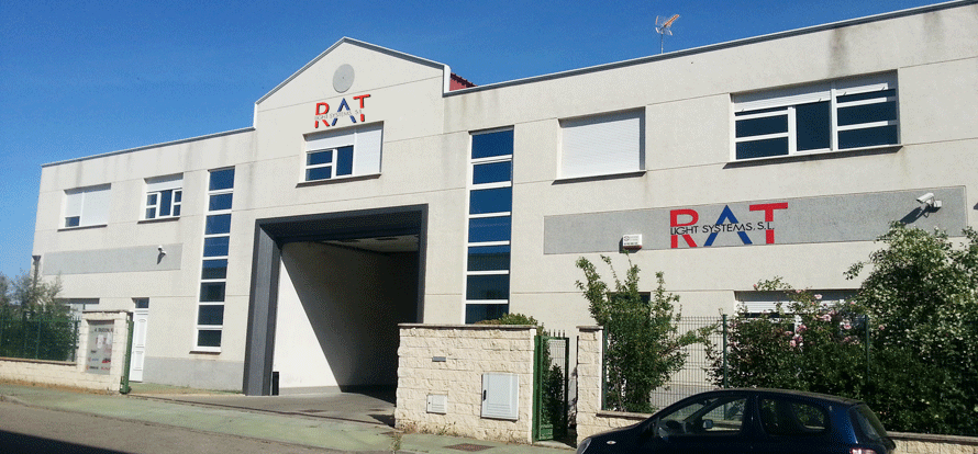 nave-rat